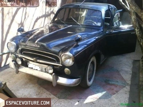a vendre voiture de collection au maroc - - vinny.oleo-vegetal