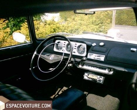 porsche 356 speedster. Black Bedroom Furniture Sets. Home Design Ideas