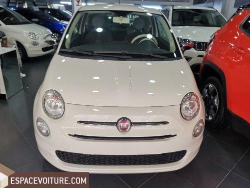 500 Fiat