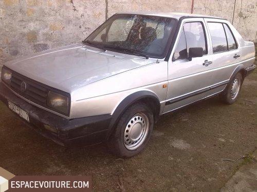 Jetta Volkswagen