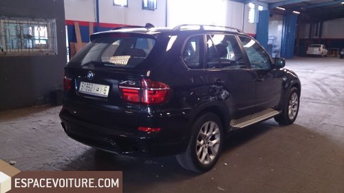 x5 occasion casablanca bmw x5 diesel prix 420 000 dhs r f caa15761. Black Bedroom Furniture Sets. Home Design Ideas