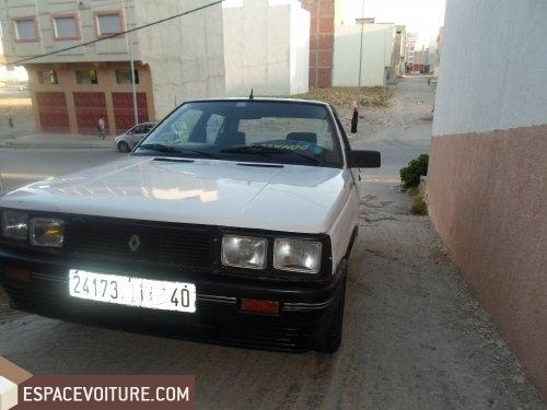 R9 Renault