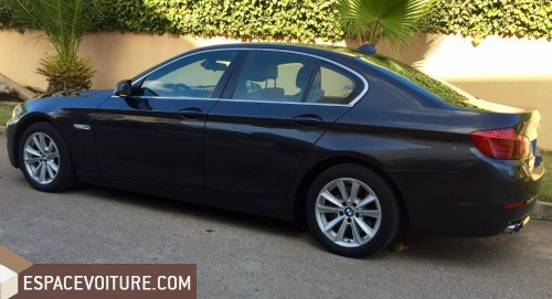 523 BMW