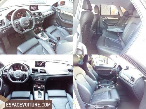 Q5 Audi