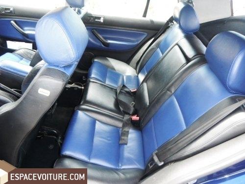 volkswagen golf occasion al hoceima diesel prix 150 000. Black Bedroom Furniture Sets. Home Design Ideas