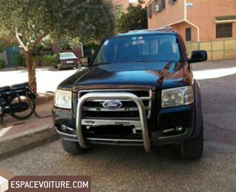 Ranger Ford
