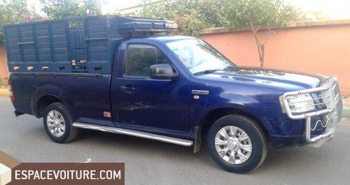 ranger occasion beni mellal ford ranger diesel prix 108 000 dhs r f bel522. Black Bedroom Furniture Sets. Home Design Ideas