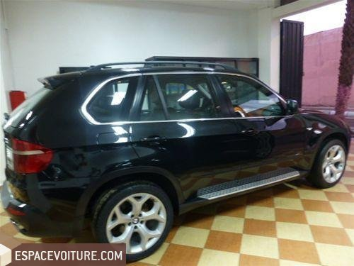 le bon coin auto bmw x5 accidente neuve. Black Bedroom Furniture Sets. Home Design Ideas