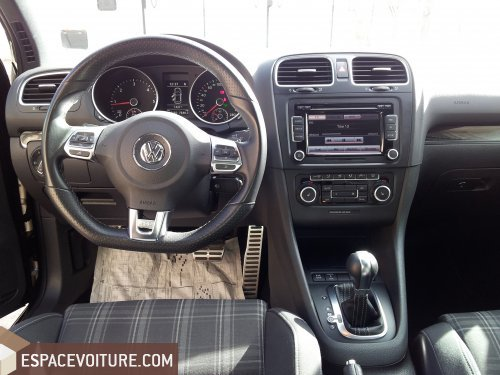 volkswagen golf occasion rabat diesel prix 320 000 dhs r f rat7049. Black Bedroom Furniture Sets. Home Design Ideas
