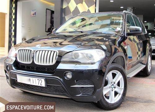 x5 occasion casablanca bmw x5 diesel prix 238 000 dhs r f caa24327. Black Bedroom Furniture Sets. Home Design Ideas