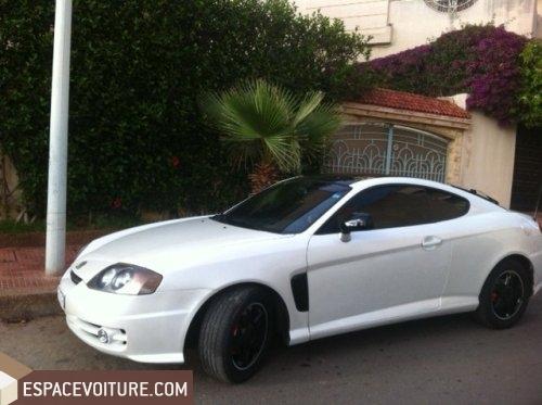 Modele Cuisine Gris Anthracite : Coupe occasion à Casablanca, Hyundai Coupe essence prix 75 000 DHS