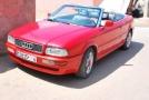 Audi 90 occasion