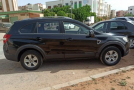 Chevrolet Captiva occasion