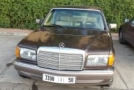 Mercedes-benz 280 occasion