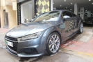 Audi Tt au maroc