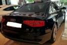 Audi A4 occasion