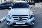 Mercedes-benz Classe glk occasion