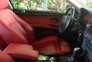 BMW 328 occasion