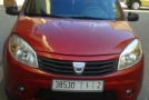 Dacia Sandero occasion