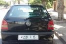 Volkswagen Gol occasion