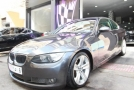 BMW Serie 3 occasion