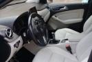 Mercedes-benz Classe b au maroc