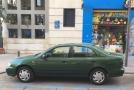 Nissan Almera occasion