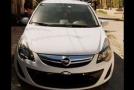 Opel Corsa occasion
