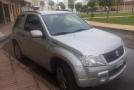 Suzuki Grand vitara au maroc
