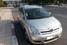 Toyota Verso occasion