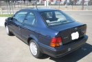 Toyota Tercel occasion