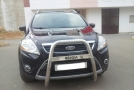 Ford Kuga occasion