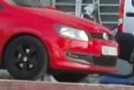 Volkswagen Polo occasion