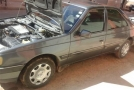 Peugeot 405 occasion