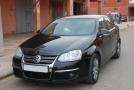 Volkswagen Jetta occasion