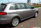 Fiat Croma occasion