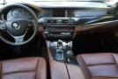 BMW 523 occasion