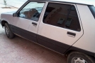 Renault Super 5 au maroc