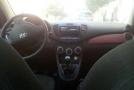 Hyundai I10 occasion