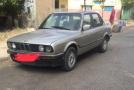 BMW M5 au maroc