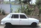 Fiat 126 occasion