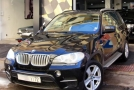 BMW X5 occasion