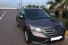 Honda Cr-v occasion