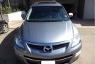 Mazda Cx-9 occasion