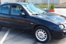 Rover 25 occasion