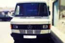 Mercedes-benz 208 occasion
