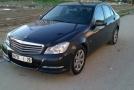Mercedes-benz 180 occasion