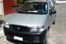 Suzuki Alto occasion