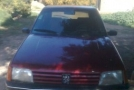 Peugeot 205 occasion