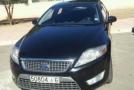Ford Mondeo au maroc